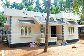 free house designs house design kerala style one floor house plans in style bedroom