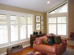 articles with modern living room window blinds tag living room