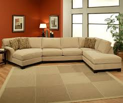 Ethan Allen Sectional Sofas Ethan Allen Sectionals U0026 Sectional Sofa Astonishing Costco Sofas
