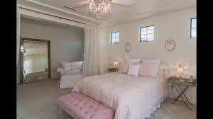Westin Desert Willow Villas Floor Plans by 1046 Via Fortuna At Brava In Palm Desert Ca Youtube