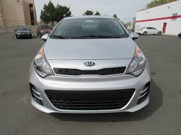 kia rio station wagon for sale used cars on buysellsearch