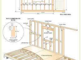 wood cabin plans wood cabin floor plans treesranch