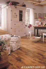 Invincible Laminate Flooring The 22 Best Images About Invincible Hardwood On Pinterest