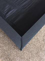 Air Beds Unlimited Bed Parts For Sleep Number Beds Airpro Air Bed Repair Parts