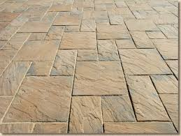 Patio Slab Designs Patterns For Patios Home Design Inspiration Ideas And