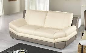divani ecopelle opinioni divano letto angolare 2 posti con penisola a destra maxi cuscini