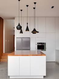 Battery Operated Pendant Lights Battery Powered Pendant Light Houzz