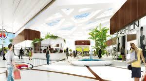interior design shopping design group architecture sustainability urban design u0026 master