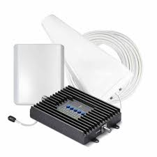 Home 4g by Surecall Fusion4home Yagi Panel 4g Booster For Up To 4000 Sq Ft