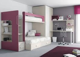 chambre fille blanche exceptionnel chambre enfant fille chambre denfant pour fille