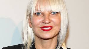 who is the in the lexus commercial lexus bowl commercial highlights sia s move your