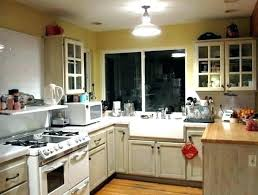 Ceiling Lighting For Kitchens Home Depot Kitchen Lights Ceiling Home Depot Lighting Fixtures