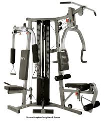 10 best home gym equipment for men and women health twig