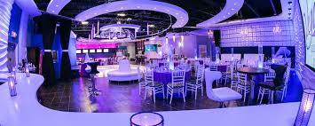 sweet 16 venues in nj wedding venue morris countynj bar bat mitzvah party space