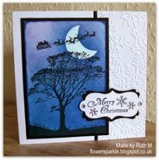 crafty salutations krafty cards and merry