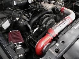 ford ranger turbo kit eaton supercharger kit for the ohv 4 0 ranger forums the
