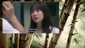 dramacool queen of the game may queen korean drama ep 10 eng sub full house season 7 finale