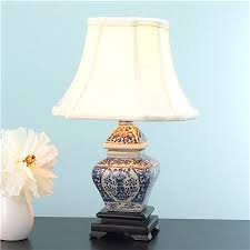 mini accent table lamp with alluring lamps good looking habitat