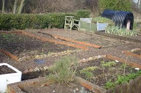 Victory Garden Layout Grow Your Own Kitchen Garden Room Elegance