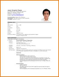 10 birth certificate samples paradochart down payment receipt template
