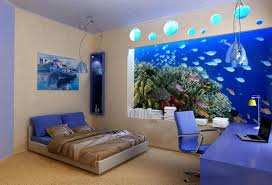 contemporary painting design ideasfeature wall paint ideas for