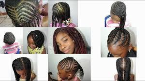 cornrows hairstyles fade haircut