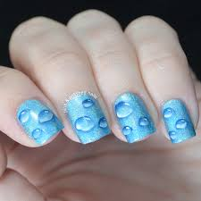 best nail art designs ever best nail designs ever nails one