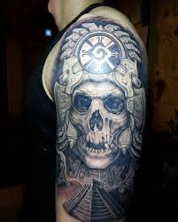 the rosary tattoo designs meaning symbolism and locations 50 symbolic mayan tattoo designs u2013 fusing ancient art with modern