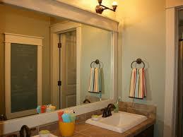 bathroom mirror bathroom 52 mirror bathroom b0174uo70c amazon