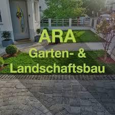 garten und landschaftsbau stuttgart ara garten und landschaftsbau weilimdorfer straße in 70469