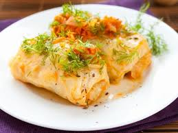 cuisine russe recette cuisine russe beau images recettes cuisine russe recettes faciles et