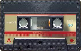 maxell cassette a gallery of vintage blank audio cassette grayflannelsuit net