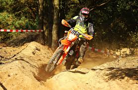 motocross race free picture action people sport motocross race speed mud