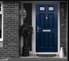 Navy Blue Front Door Best 25 Tardis Blue Ideas On Pinterest Percy Jackson Series