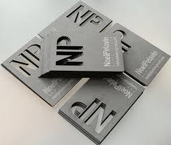 business card 35 unique business cards design graphic design