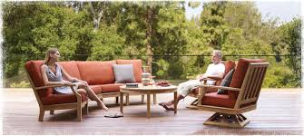 Grade A Teak Patio Furniture by Amazing Of Teak Sectional Outdoor Furniture Ramled A Grade Teak