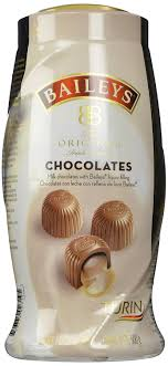 where to buy liquor filled chocolates baileys liquor filled chocolates turin 1
