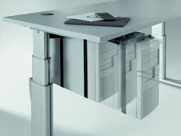Schreibtisch F Pc Büro Schreibtisch Büromöbel Pult Stehpult Stehtich Designermöbel