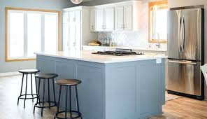 How To Install Ceramic Tile Backsplash In Kitchen How To Install A Kitchen Tile Backsplash Kitchen How To