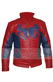 the best collection of spiderman costumes guide