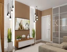 Wohnzimmer Modern Farben Innenarchitektur Kühles Wohnzimmer Farben Modern Sanfte Farben