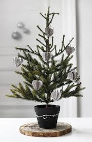 christmas smallstmas tree ideas best images on pinterest design