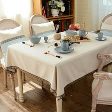 Fitted Round Tablecloth Online Get Cheap Japanese Tablecloth Aliexpress Com Alibaba Group