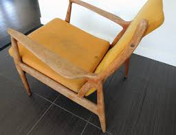 Restore Teak Outdoor Furniture by Danish Teak Chair Restoration Plastolux