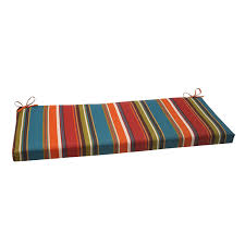 Bench Seat Cushion Outdoor Bench Cushion Covers Home Decorating Interior Design