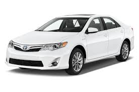 motor cars toyota 2014 toyota camry reviews and rating motor trend