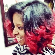z spot salon hair extensions 5302 church ave east flatbush