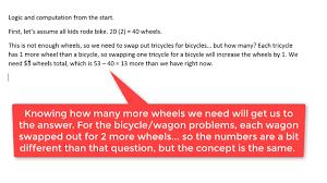 math 28 hw 1 2 question 3 parking lot problem youtube