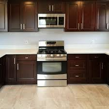 Espresso Kitchen Cabinets 10x10 Cabinets Archives Kitchen Cabinets South El Monte