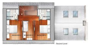 home design evolution 100 home design evolution 68 best breathtaking interiors